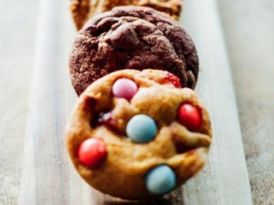 cookies at bru bondi